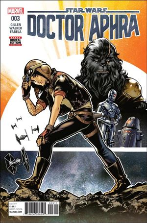 Doctor Aphra 3-A
