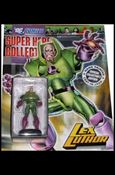 DC Comics Super Hero Collection (UK) 11-A