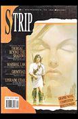 Strip 8-A
