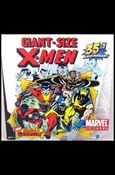 Marvel Universe (6-Packs) Giant-Size X-Men 6-Pack