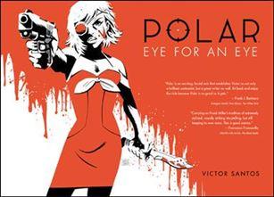 Polar: Eye for an Eye nn-A