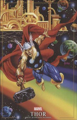 Thor (2020) 18-B
