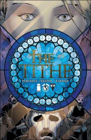 Tithe 1-A