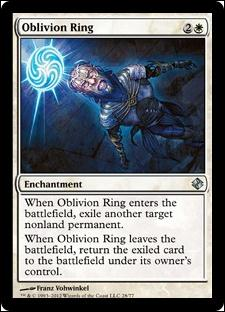 Magic the Gathering: Duel Decks: Venser vs. Koth (Base Set)28-A by Wizards of the Coast