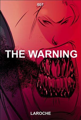 Warning 7-A