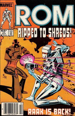 ROM (1979) 71-A