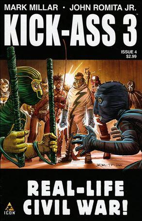 Kick-Ass 3 4-A