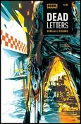 Dead Letters 5-A