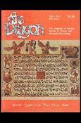 Dragon Magazine 4-A