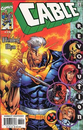 Cable (1993) 79-A