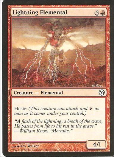 Magic the Gathering: Duels of the Planeswalkers (Base Set)50-A by Wizards of the Coast