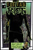 Toe Tag Riot 4-A