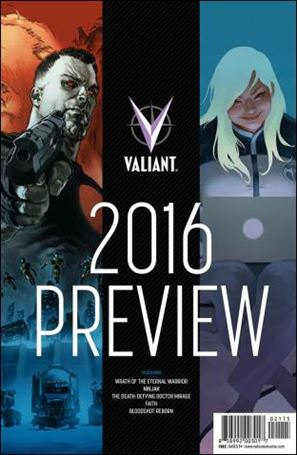 Valiant 2016 Preview nn-A