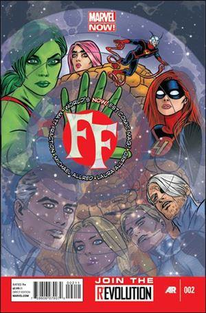FF (2013) 2-A