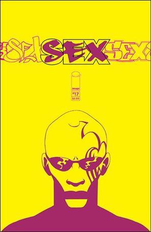 Sex 17-A