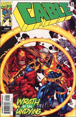 Cable (1993) 81-A