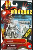 Iron Man 2 Iron Man - Mark II (Movie Series)