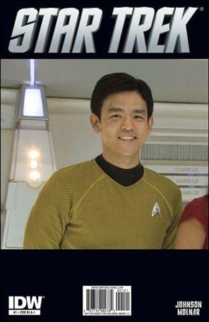 Star Trek (2011) 1-C