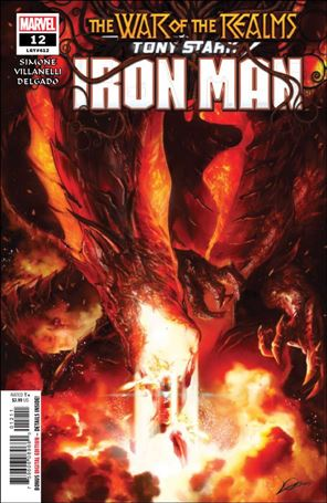 Iron man tony iommi book review