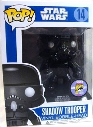 Pop Star Wars Shadow Trooper Sdcc 2011 1 480 Jan 2011