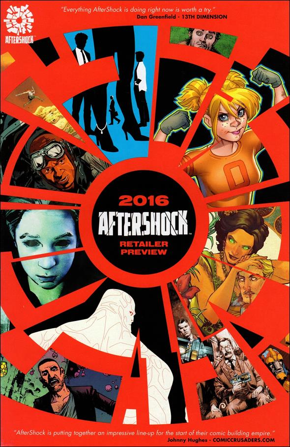 Aftershock Retailer Preview nn-A by AfterShock