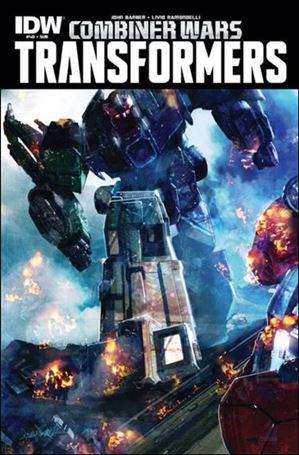 Transformers (2014) 40-B