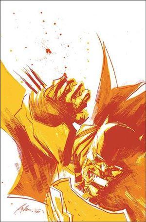 Detective Comics (1937) 957-B