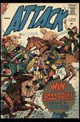 Attack (1958) 56-A