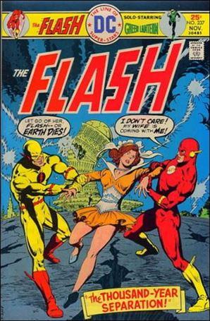 Flash (1959) 237-A