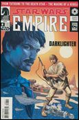 Star Wars: Empire 8-A
