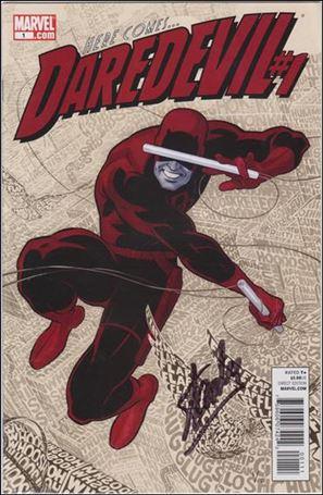 Daredevil (2011) 1-I