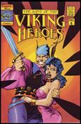 Last Of The Viking Heroes 4-A