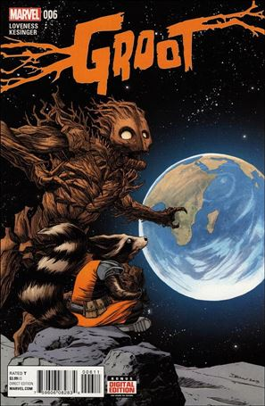Groot 6-A