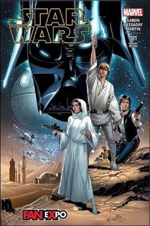 Star Wars (2015) 1-YX