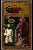 Adventures of Indiana Jones Sallah