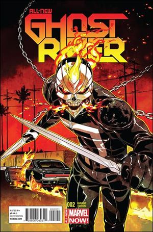 All-New Ghost Rider 2-C