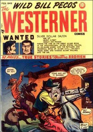 Westerner (1948) 18-A