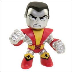 X-Men Mystery Minis Colossus by Funko