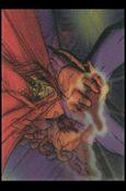 Marvel Motion (Promo) nn1-A