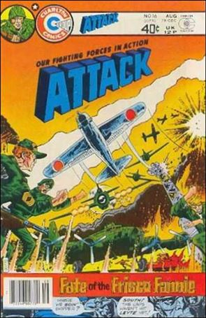 Attack (1971) 16-A