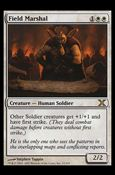 Magic the Gathering: 10th Edition (Base Set)15-A