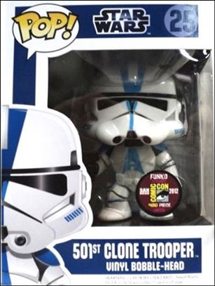 Pop Star Wars 501st Clone Trooper Sdcc 2012 1 480 Jan