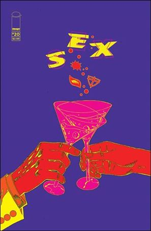 Sex 20-A
