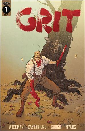 Grit 1-A