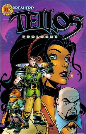 Tellos Prologue 1-B
