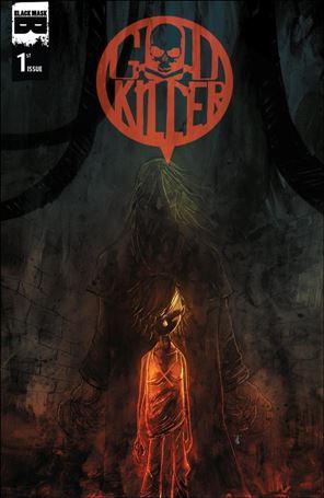 Godkiller: Walk Among Us 1-A