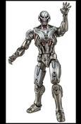 Marvel Legends Infinite: Ant-Man (Ultron Series) Ultron BAF