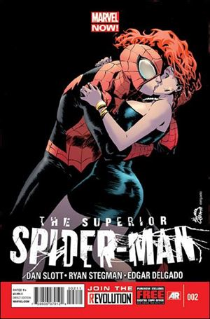 Superior Spider-Man 2-A