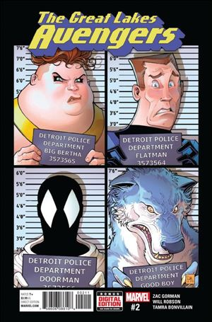 Great Lakes Avengers 2-A