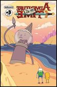 Adventure Time: The Flip Side 3-B